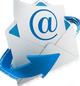 Mail ile destek