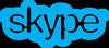 Skype ile teknik destek