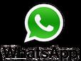 whatsapp ile teknik destek